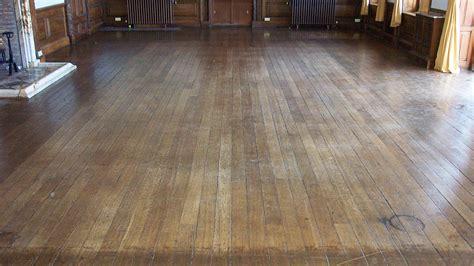 wood flooring restoration wood floor restoration at benenden school for girls
