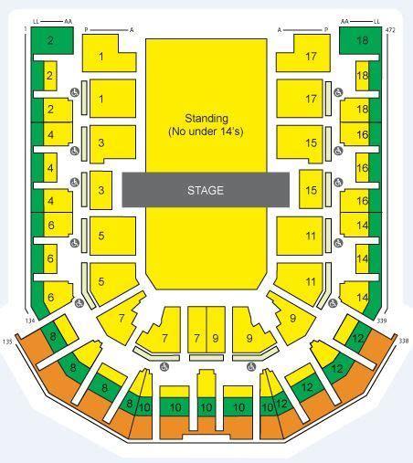 mumford sons liverpool mumford sons m s bank arena liverpool tickets mumford