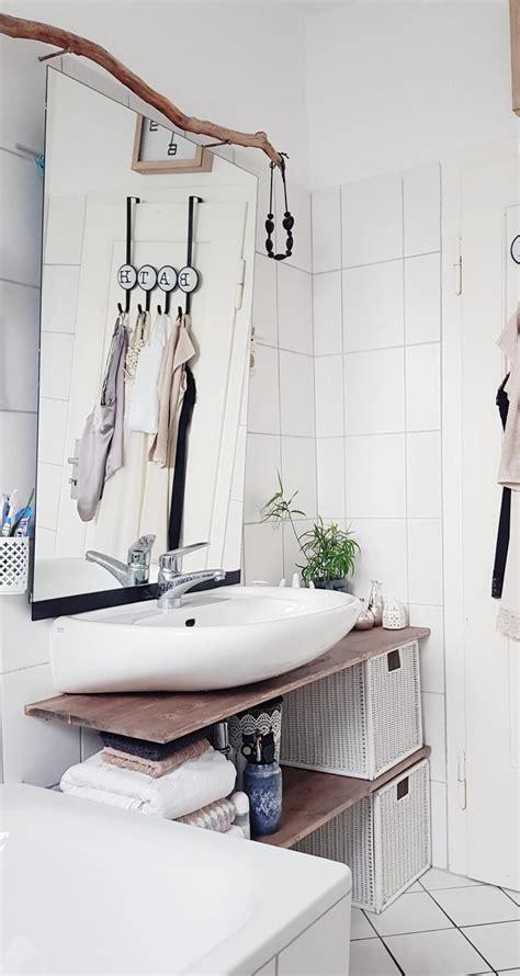 Kleines Badezimmer Welche Fliesengröße by Badezimmer Egal Welche Gr 246 223 E So Machst Du Es Sch 246 N In