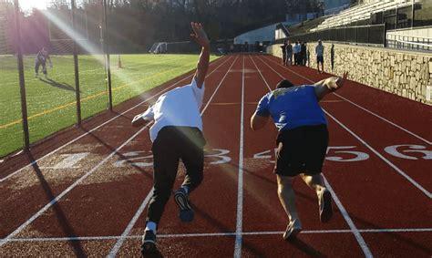Run Faster Speed Training Program Review - Real Shocking ...