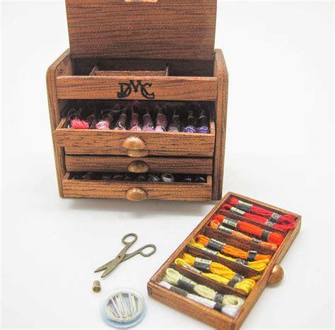 good sam showcase  miniatures  dealer vilia miniature italy