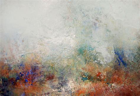 abstract painting wallpaper wallpapersafari