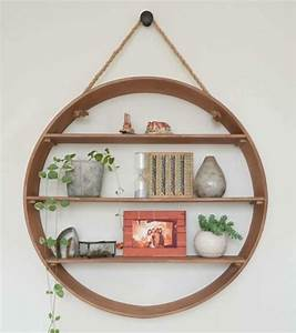 Regal Bauanleitung Holz : regal bauen holz wj06 hitoiro ~ Michelbontemps.com Haus und Dekorationen