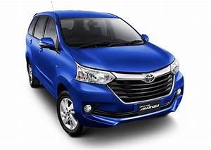 Informasi Harga Dan Promo Terbaru Mobil Wilayah Palembang
