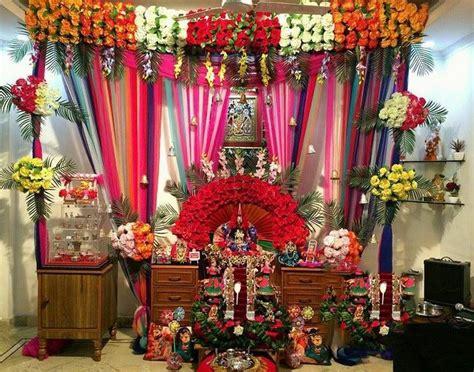 images  janmashtami decoration ideas