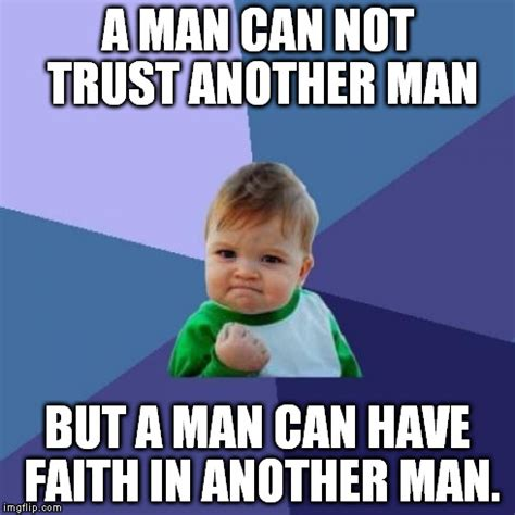 Faith Meme - faith meme 28 images faith memes to share on social networks your daily inspirational meme