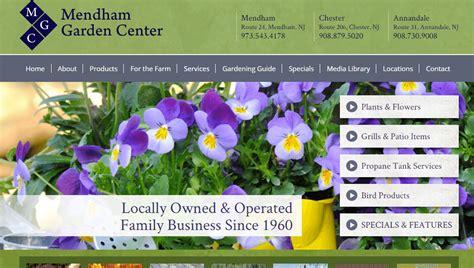 mendham garden center 180 home and garden blogs to follow top websites