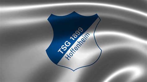 Tsg 1899 Hoffenheim Hintergrundbilder