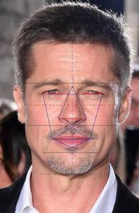 George Clooney is world's most attractive man according to ...