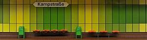 Dortmund Veranstaltungen Innenstadt : veranstaltungen freizeit kultur innenstadt west stadtbezirksportale leben in dortmund ~ A.2002-acura-tl-radio.info Haus und Dekorationen