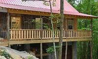 interesting patio railing design ideas Pictures Of Outdoor Porch Railings