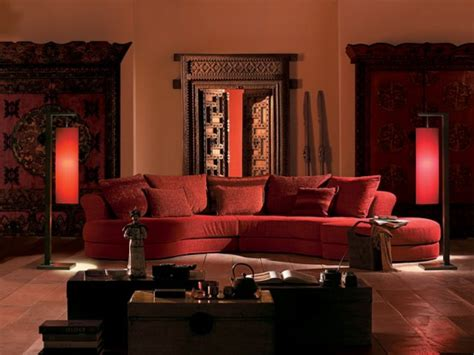 indian traditional interior design ideas for living rooms magic indian ideas for living room and bedroom digsdigs