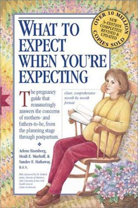 What To Expect When You're Expecting « An Ad A Day. Weight Lifting Log Excel Template. Senior Web Designer Resumes Template. Free Menu Template For Word Wuspc. Sample Exit Interview Format Template. Nm Gross Receipts Tax. Systems Administrator Cover Letter Template. Sample Home Health Aide Resumes Template. Other Skill In Resume Template