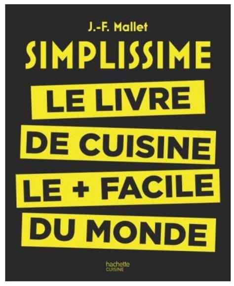 fnac livre de cuisine fnac simplissime livre de cuisine à 18 95