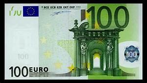 Boxspringbett Bis 500 Euro : alle euro scheine 5 euro bis 500 euro in high definition hd erste versionen youtube ~ Bigdaddyawards.com Haus und Dekorationen