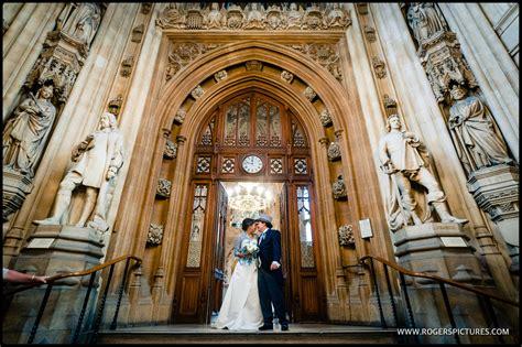 house  commons wedding photography wedding