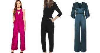 combinaison mariage how to dress for a wedding in the winter generaccion