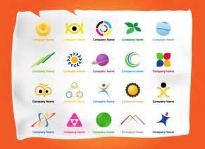 free logo design free logo designs