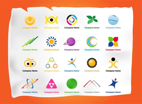 free logo design logo designs project 4 gallery