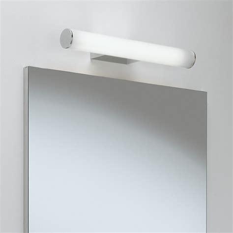 dio led bathroom mirror light   lighting superstore