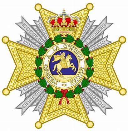 Svg Cross Order Military Grand Saint Royal