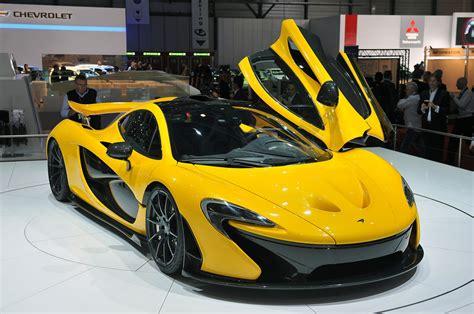 Lamborghini Veneno Vs Ferrari Laferrari