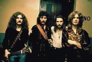 Black Sabbath Full HD Wallpaper and Background | 3543x2395 ...