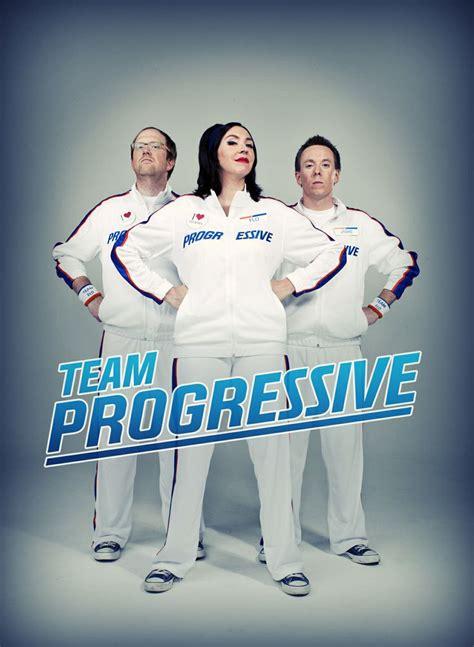 images   progressive agent  tucson