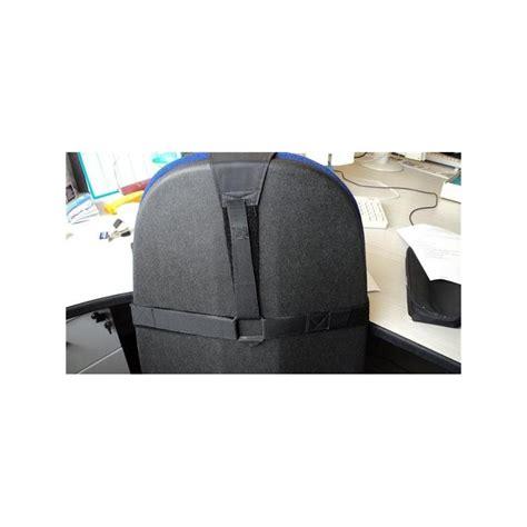 coussin de bureau coussin soutien lombaire pour fauteuil de bureau