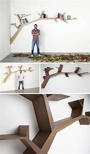 cool-hanging-branches-tree-bookshelf