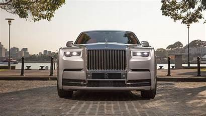 4k Royce Rolls Phantom Wallpapers Ultra 2160
