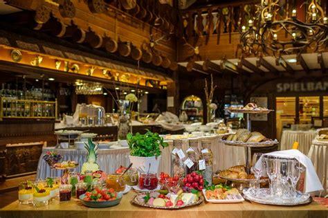 restaurant  bad zwischenahn romantikhotel jagdhaus eiden