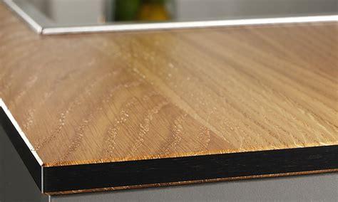 spülenunterschrank mit spüle arbeitsplatte k 252 che metall