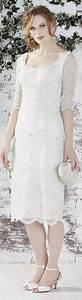 334 best wedding dresses for older brides images on With casual wedding dresses for older brides