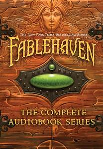 Fablehaven Complete Audio Collection - Deseret Book