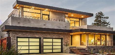 home design for 2017 exterior house design trends 2017 exterior house