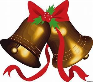 Latest 2016 Bells on Christmas Day Christmas