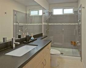 Diy Bathroom Remodel Ideas 15 Small Bathroom Remodel Designs Ideas Design Trends Premium Psd Vector Downloads