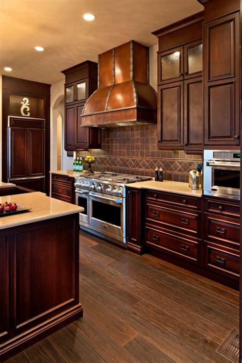 kitchen copper backsplash copper tile backsplash kitchen contemporary with accent tiles breakfast bar beeyoutifullife com