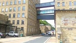 Dean Clough - Picture of Dean Clough, Halifax - TripAdvisor