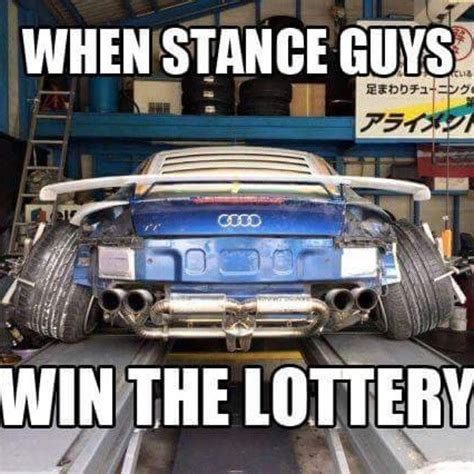 Meme Auto - 604 best car jokes car memes images on pinterest car memes car humor and funny cars