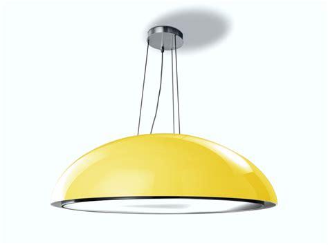 luminaire pour cuisine design luminaire suspension cuisine suspension verre