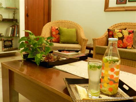 home interior design ideas india home decor india home design ideas