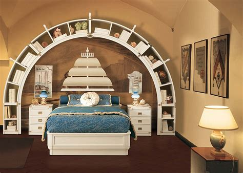 Smart Placement Mansion Bedrooms Ideas by Bedroom Furniture Ideas In Smart Placement Amaza Design