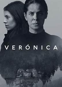 Verónica on Netflix | Flixsearch.io