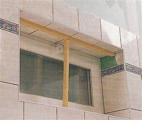 comment poser du carrelage sur un balcon re carreler sur du carrelage 28 images carrelage termin 233 construction maison batig 232 re