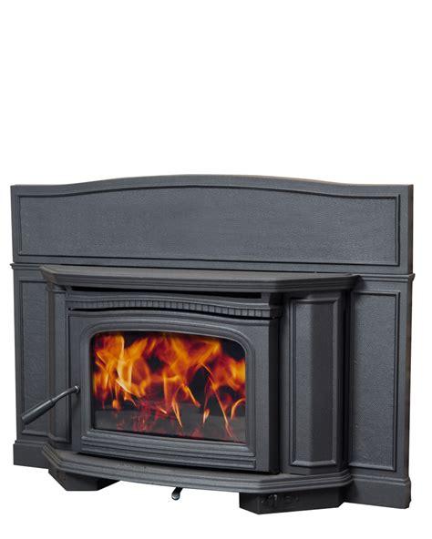 efficient gas fireplace inserts pacific energy alderlea t5