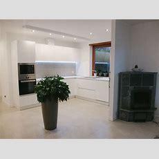 Renovierung Einer Wohnung In Leifers  Idea Casa Plan