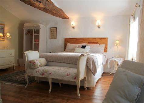 chambre d hote poitou charente maison maurice chambre d 39 hôte à pons charente maritime 17