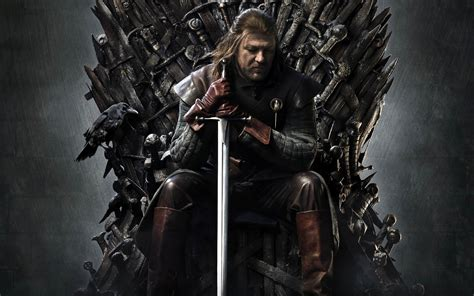 eddard stark hd wallpapers background images